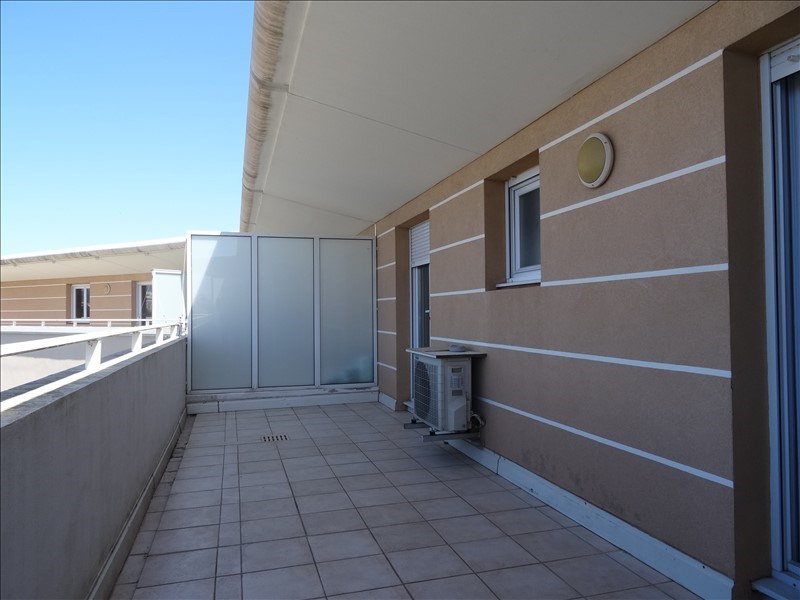 Vente appartement St raphael 336 000€ - Photo 9