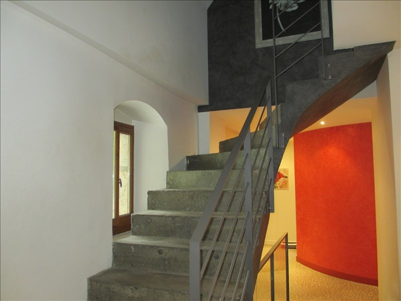 Deluxe sale house / villa Veyrier du lac 947000€ - Picture 2