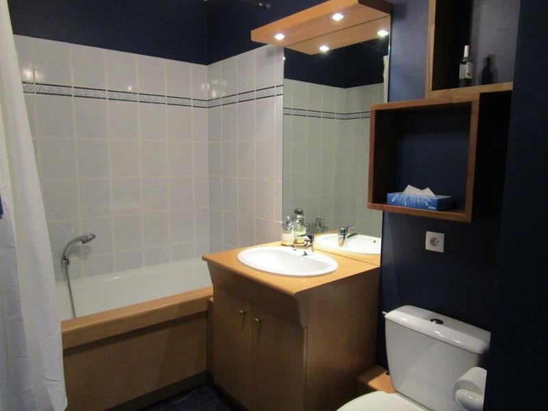 Vente appartement Le port marly 219000€ - Photo 6