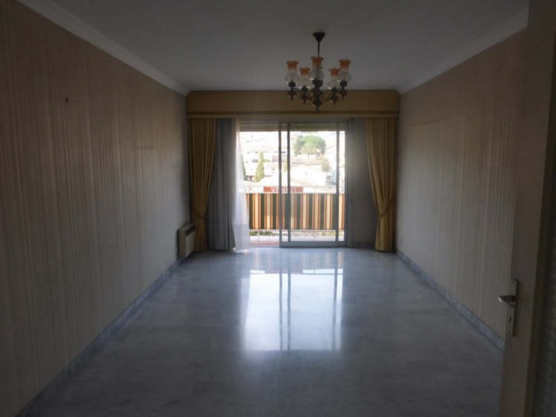 Sale apartment Vallauris 174000€ - Picture 4