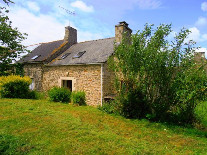 Vente maison / villa Plorec sur arguenon 136500€ - Photo 10