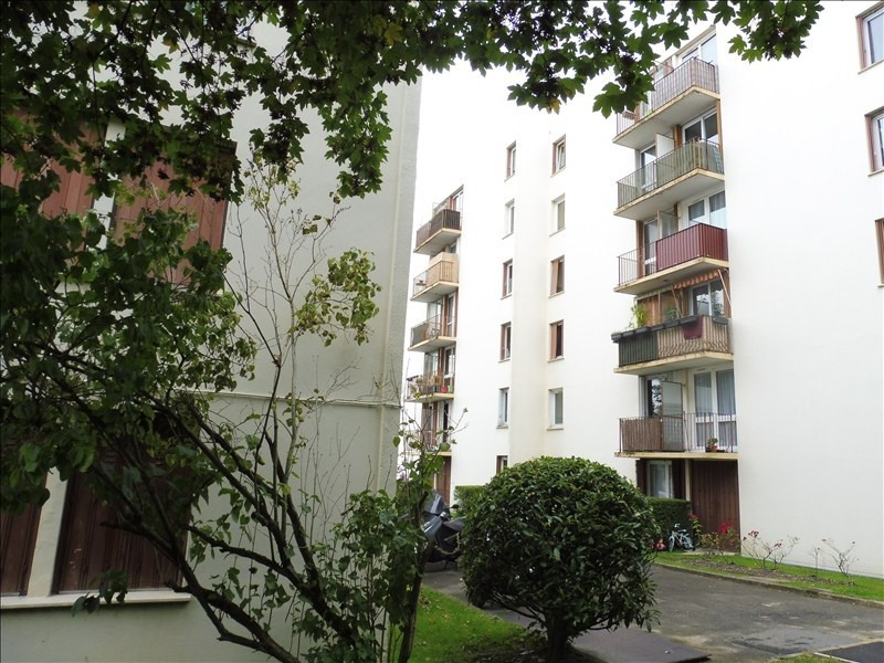 Vente appartement Le raincy 185 000€ - Photo 8