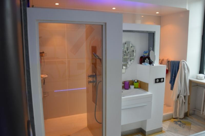 Vente maison / villa Nexon 104000€ - Photo 6