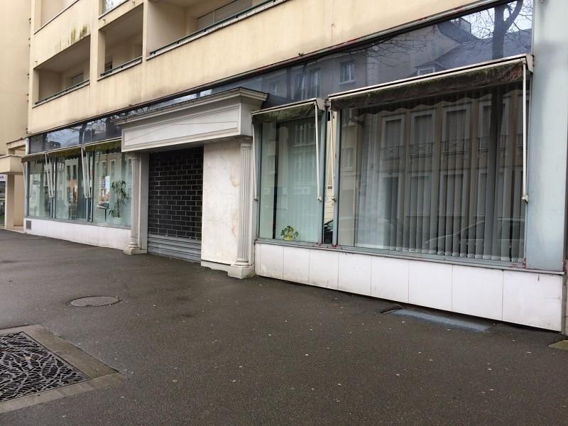 Location Bureau Chartres 0