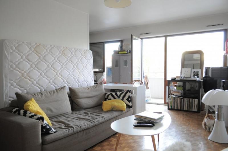 Vente appartement Villemomble 175000€ - Photo 2