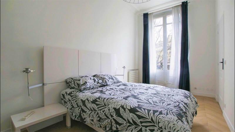 Sale apartment Paris 2ème 938000€ - Picture 4