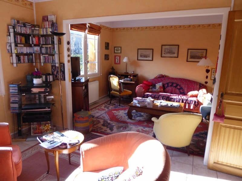 Vente maison / villa Bagneres de luchon 315000€ - Photo 1