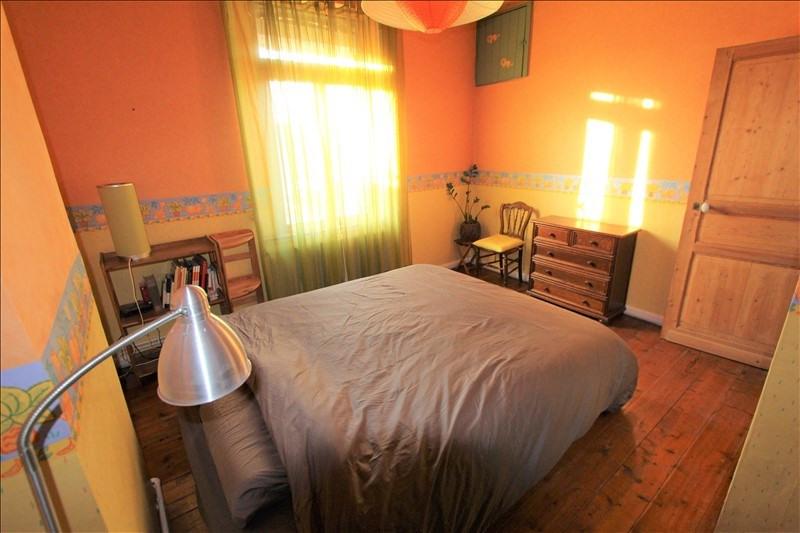 Sale house / villa Douai 149000€ - Picture 7
