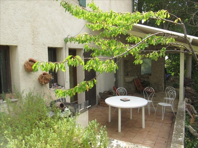 Vente de prestige maison / villa Coudoux 767000€ - Photo 6