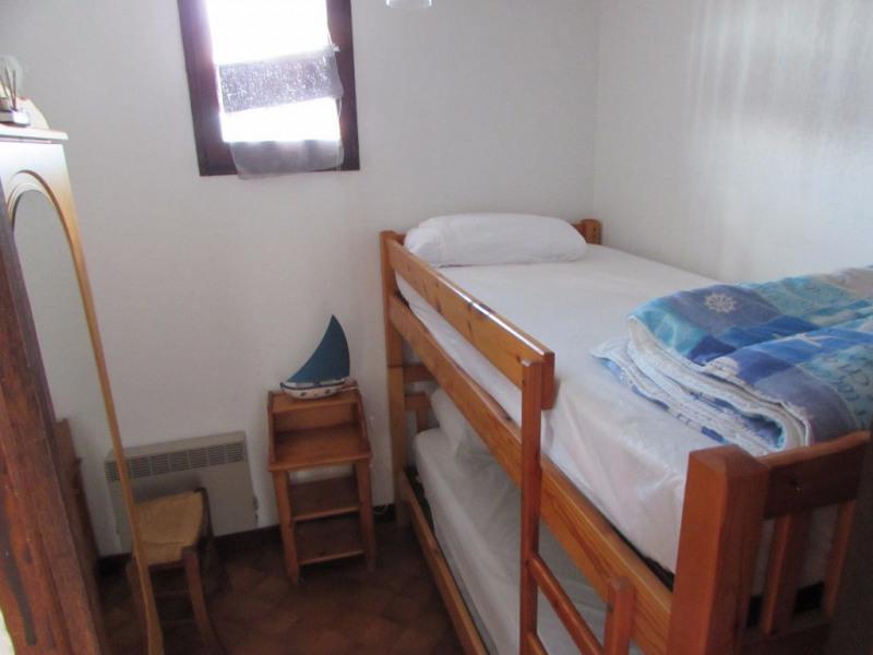 Vente appartement Vieux boucau les bains 159000€ - Photo 6