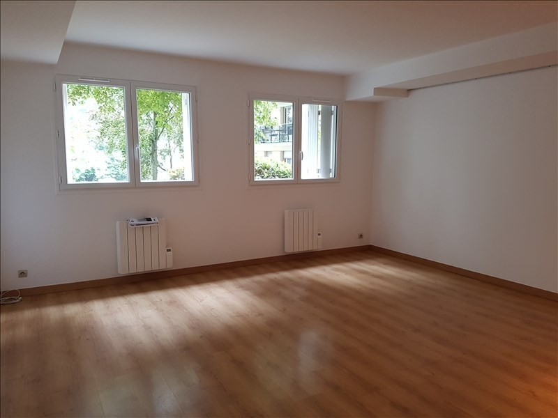 Location bureau Ville d avray 1 015€ HT/HC - Photo 3
