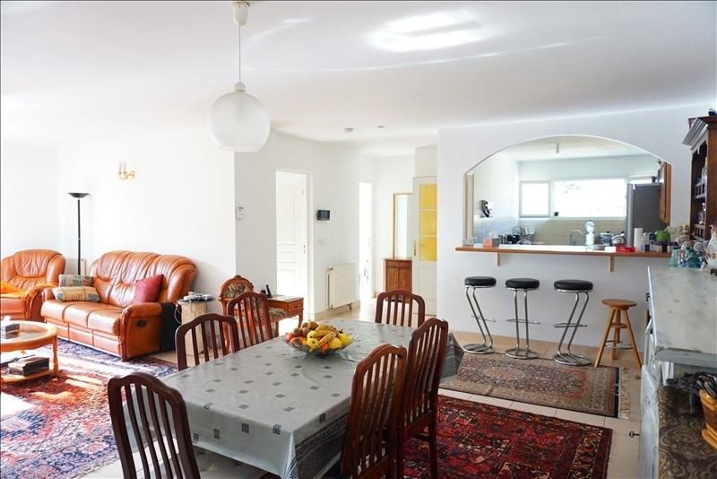 Vente maison / villa Noisy le grand 574000€ - Photo 2