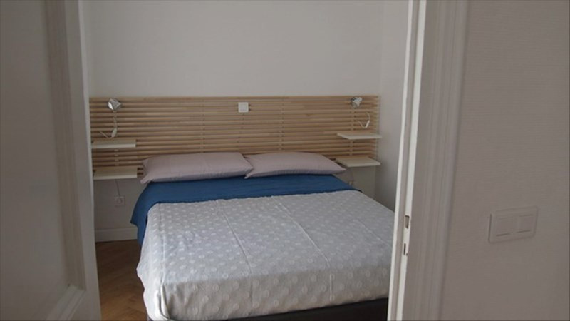 Sale apartment Nice 280000€ - Picture 4
