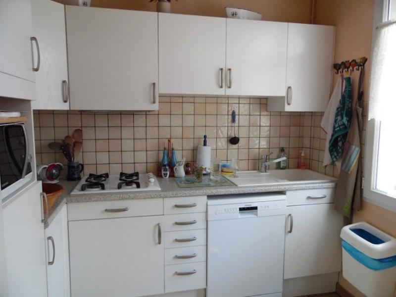 Sale house / villa Ronce les bains 229500€ - Picture 5