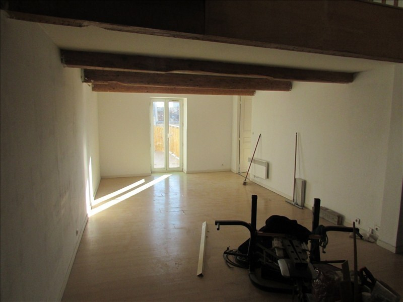 Vente immeuble Beziers 320 000€ - Photo 6