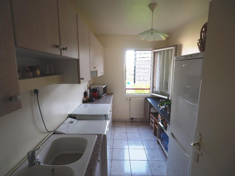 Vente appartement Melun 185000€ - Photo 3