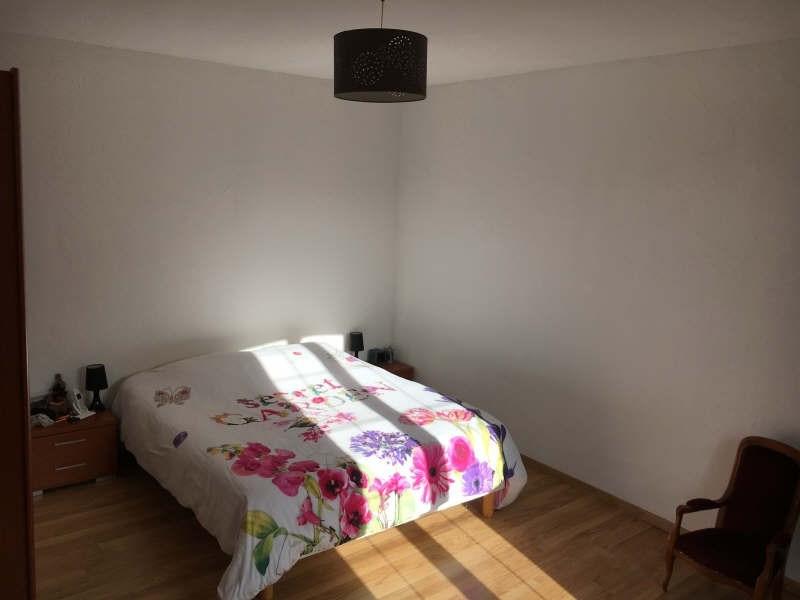 Sale house / villa Chaumont en vexin 278600€ - Picture 5