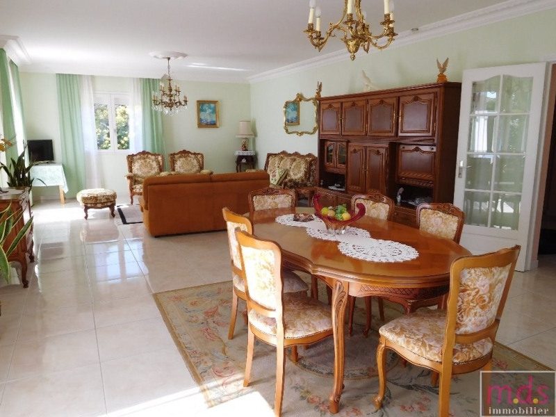 Deluxe sale house / villa Balma 770 000€ - Picture 3