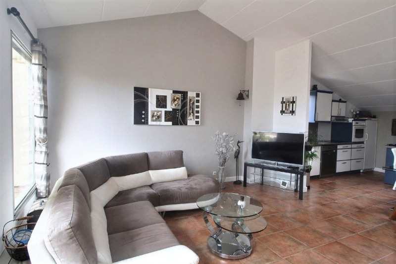 Vente appartement Garons 222 500€ - Photo 2