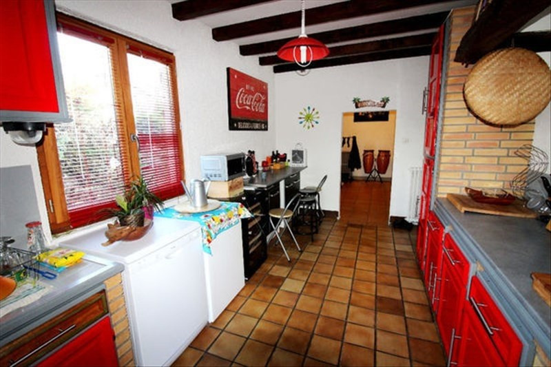 Vente maison / villa Montauban 179 000€ - Photo 3