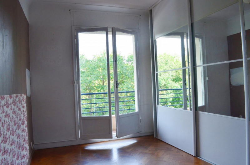 Location appartement Nice 1 210€ CC - Photo 6