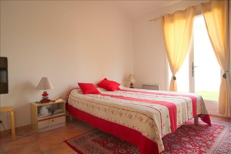 Vente de prestige maison / villa L isle sur la sorgue 550000€ - Photo 5