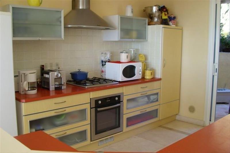 Vente de prestige maison / villa Sainte maxime 2392000€ - Photo 6
