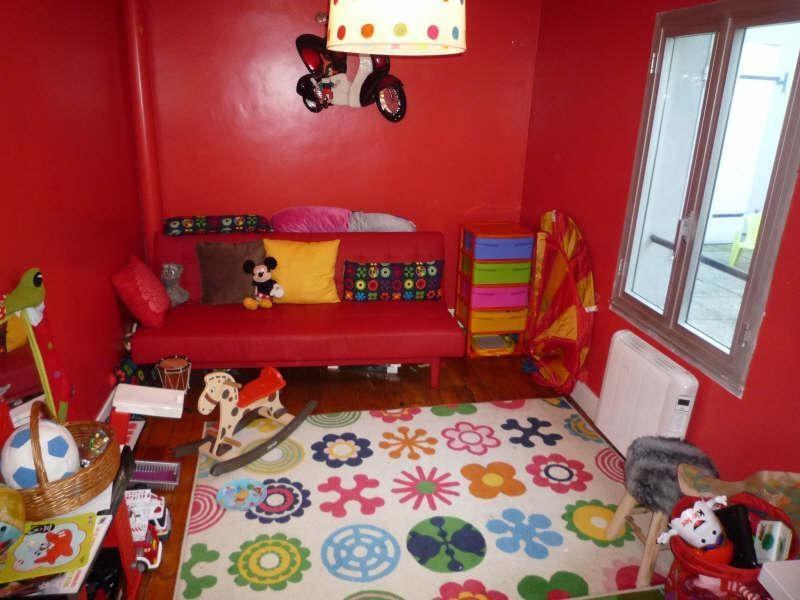 Vente appartement Enghien les bains 490000€ - Photo 6
