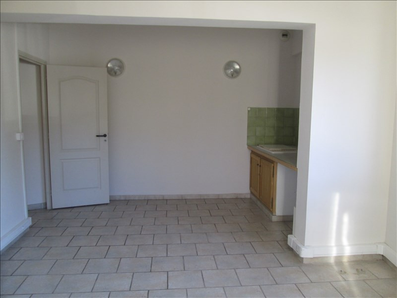 Location local commercial Carpentras 1300€ HT/HC - Photo 11