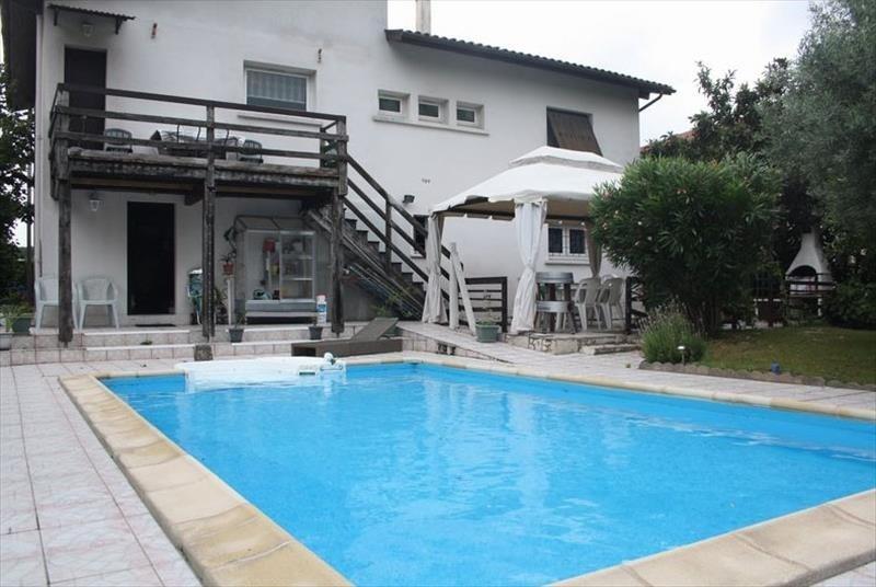 Vente maison / villa St vincent de tyrosse 244700€ - Photo 1