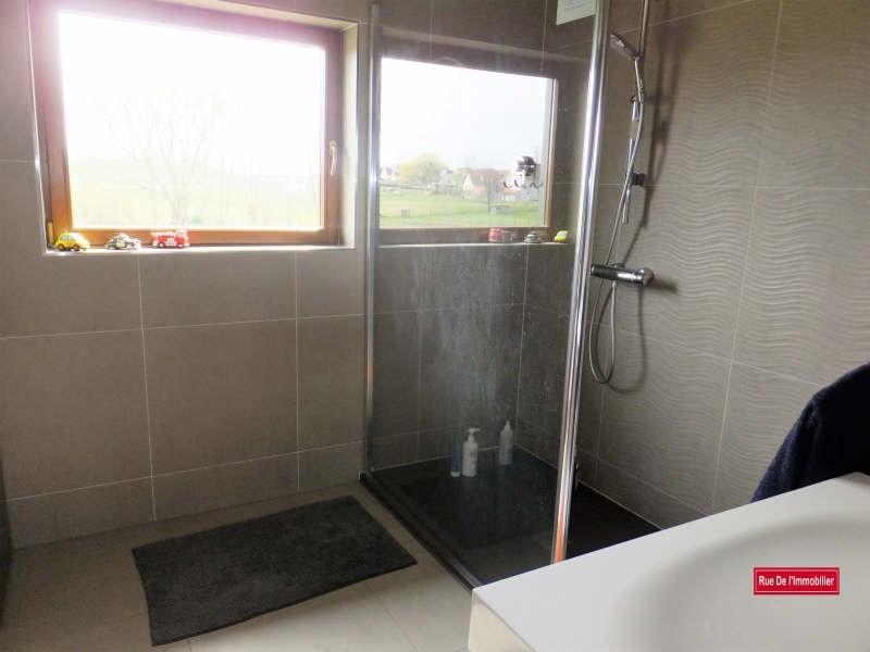 Sale house / villa Gundershoffen 310000€ - Picture 6