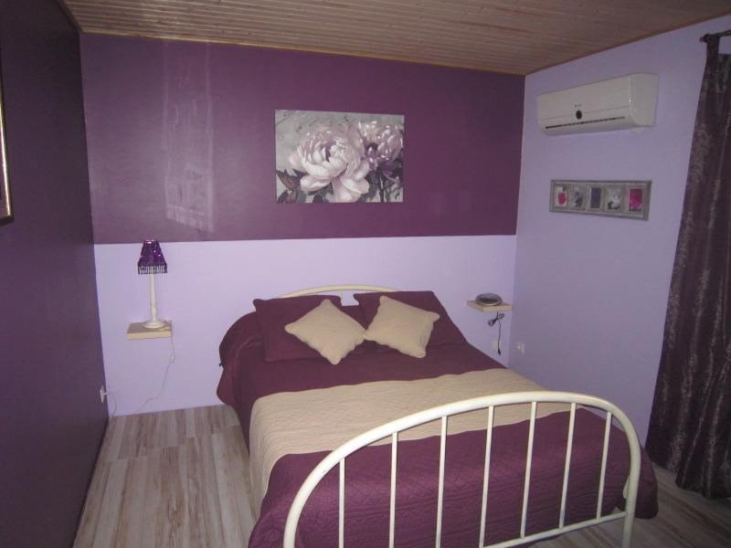 Vente maison / villa Meyrals 379000€ - Photo 7