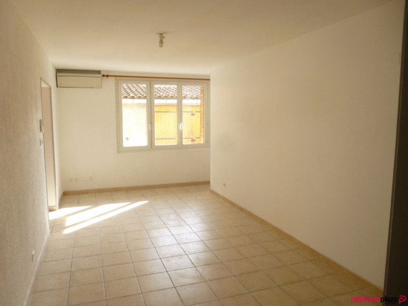 Location appartement Carpentras 455€ CC - Photo 4