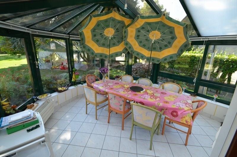 Vente maison / villa Agneaux 245000€ - Photo 4