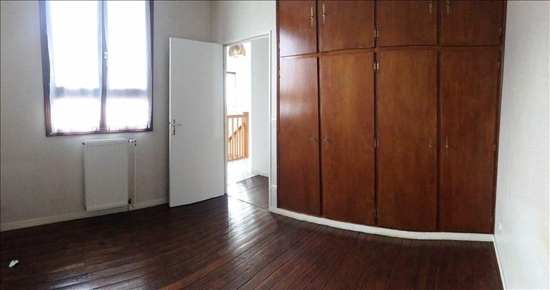Vente maison / villa Romainville 415000€ - Photo 3