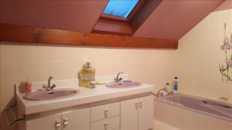 Vente maison / villa Pontcarre 370000€ - Photo 6