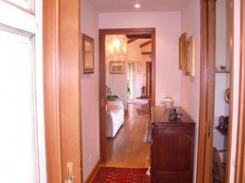 Vente maison / villa Porto-vecchio 1100000€ - Photo 18
