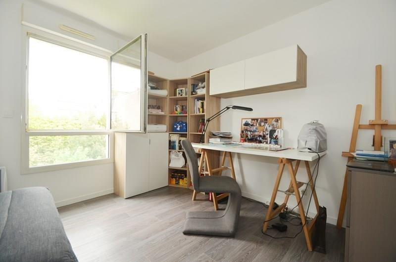 Vente appartement Nantes 382 500€ - Photo 3
