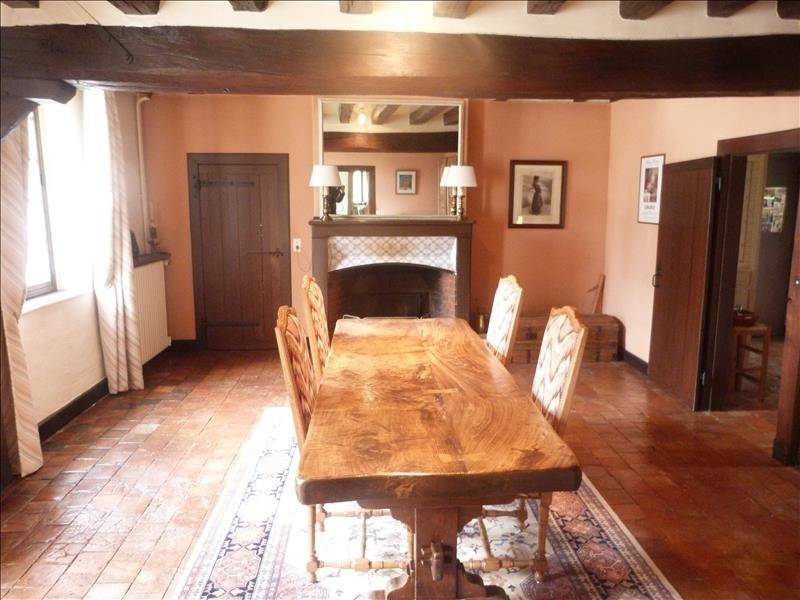 Vente maison / villa Courtenay 350000€ - Photo 6