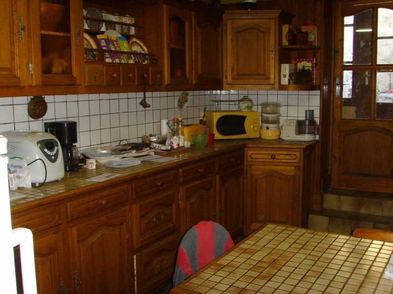Sale house / villa Blaye 117000€ - Picture 3