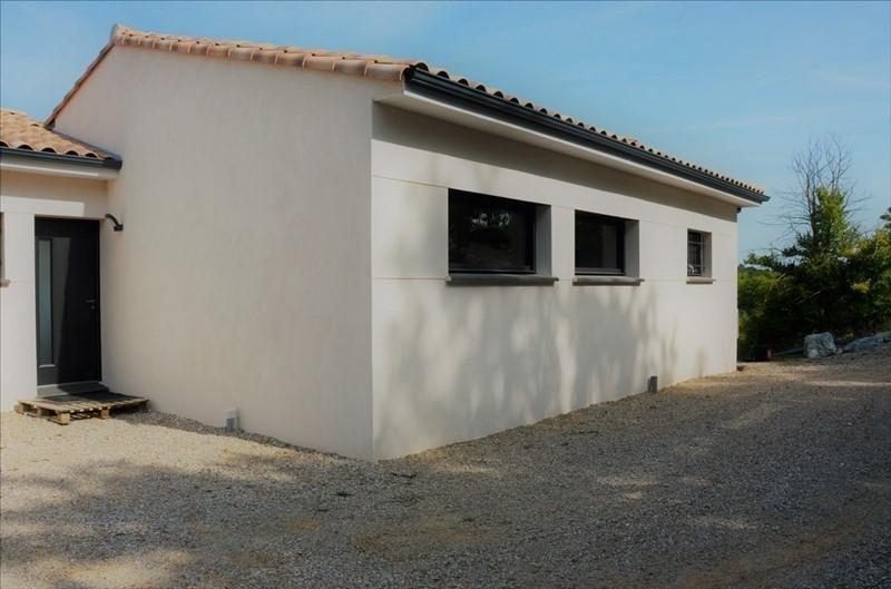 Sale house / villa Caraman (2 mn) 299000€ - Picture 8