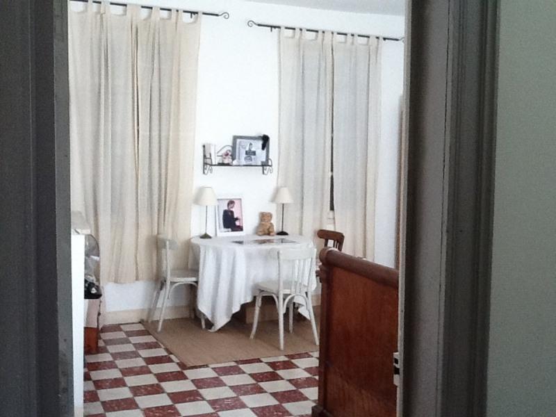 Vente maison / villa Avignon 315000€ - Photo 7