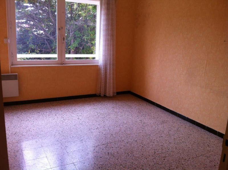 Vente appartement Le pradet 151000€ - Photo 2