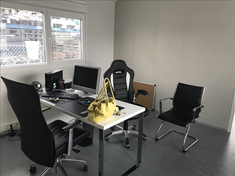 Location bureau Ballainvilliers 600€ HT/HC - Photo 2