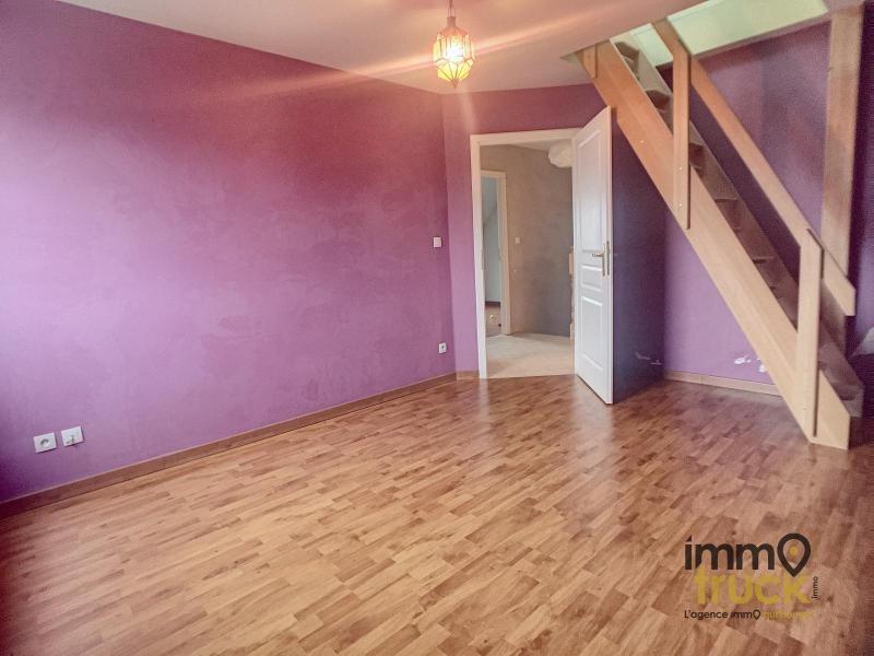 Продажa дом Bourgheim 318150€ - Фото 5