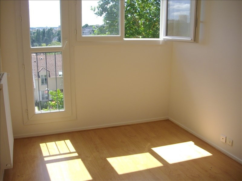 Sale apartment Melun 90 500€ - Picture 4