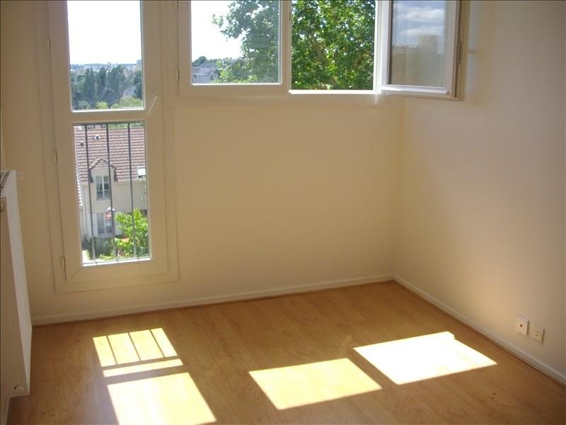Vente appartement Melun 90500€ - Photo 4