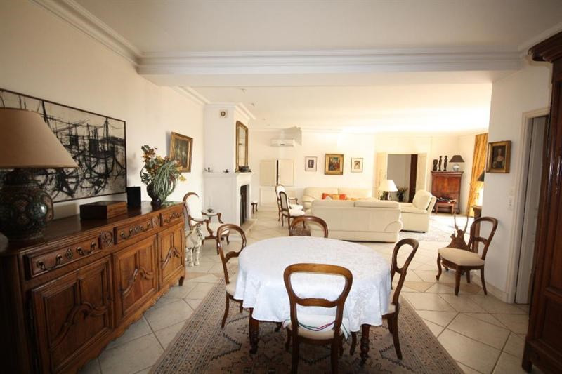 Deluxe sale house / villa Le golfe juan 1690000€ - Picture 6