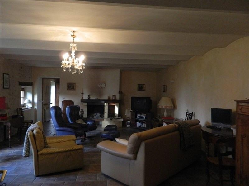Sale house / villa Nevers 195000€ - Picture 2