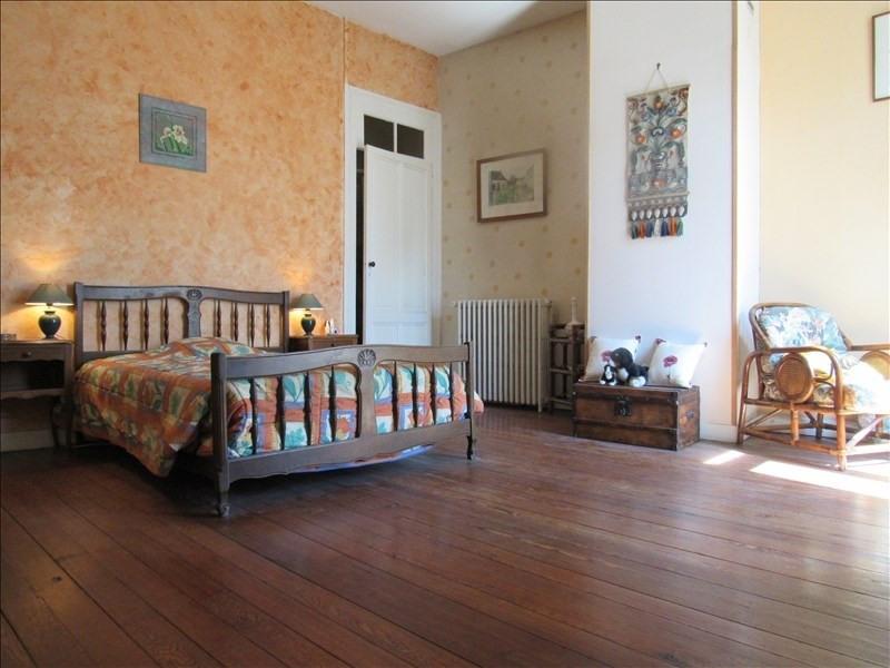 Vente maison / villa Bergerac 255000€ - Photo 5